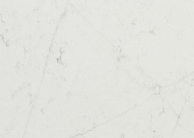 Carrara Unique