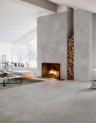 Litex, Varese Cenere